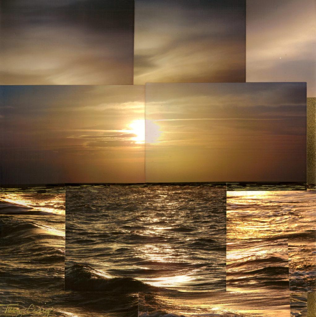 Golden Sunrise-600dpi