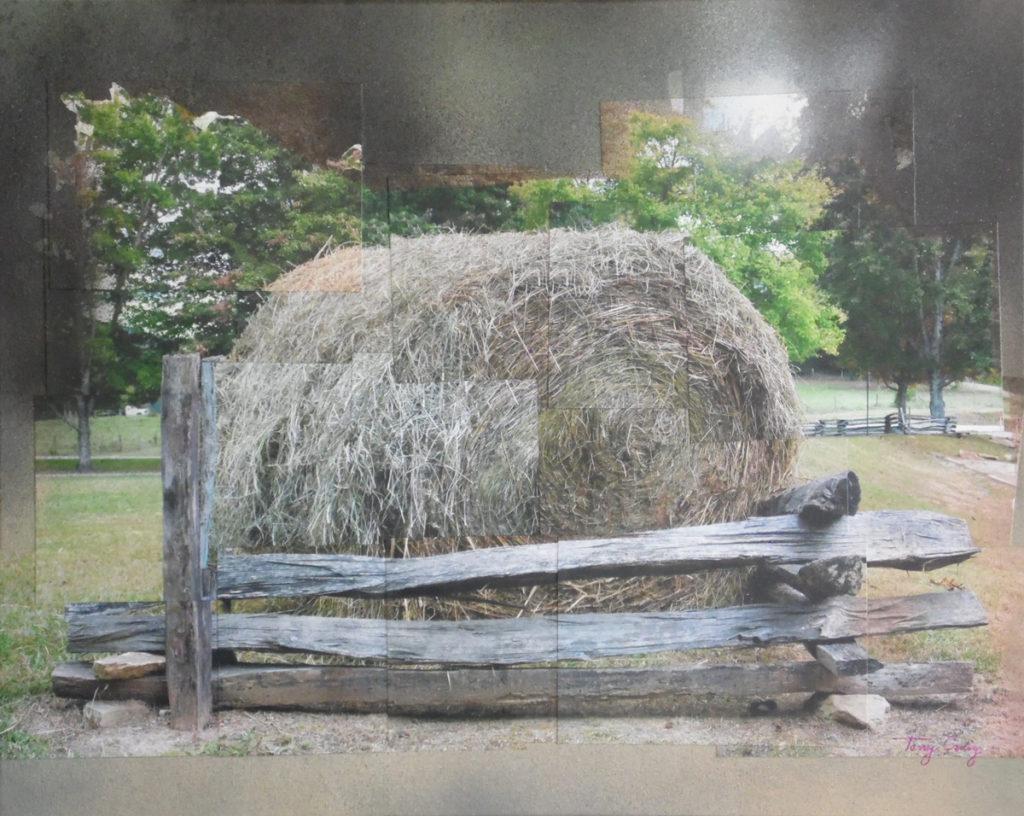 Hay_Roll_Circle
