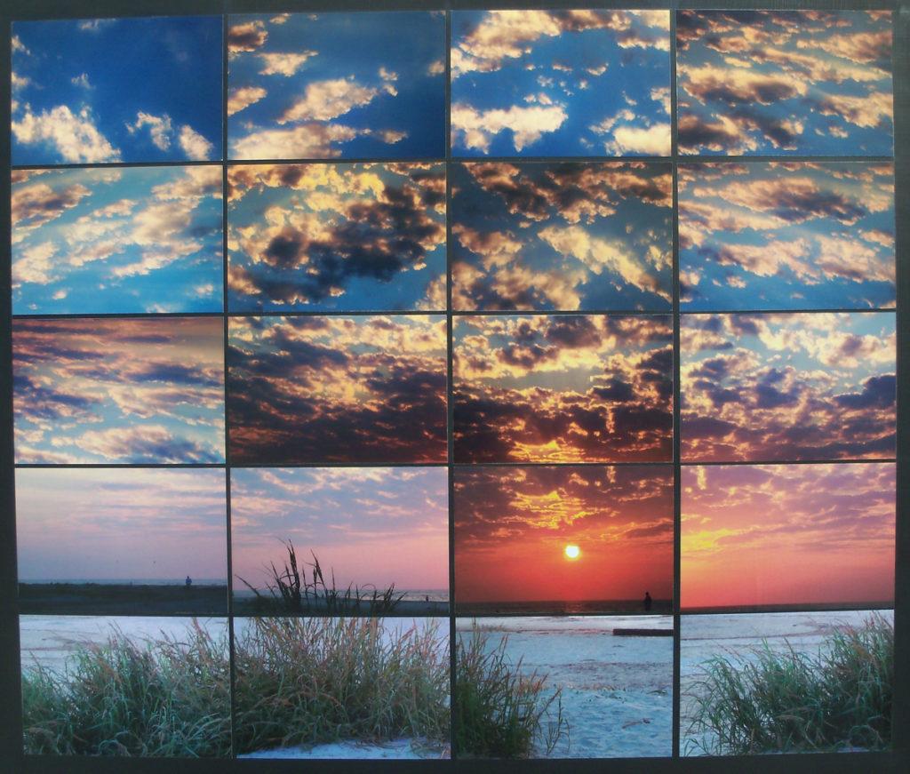 collage_composites01 001