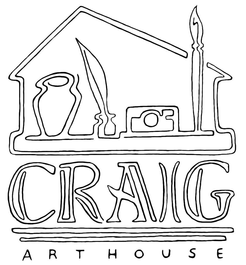 craigarthouselogolines2