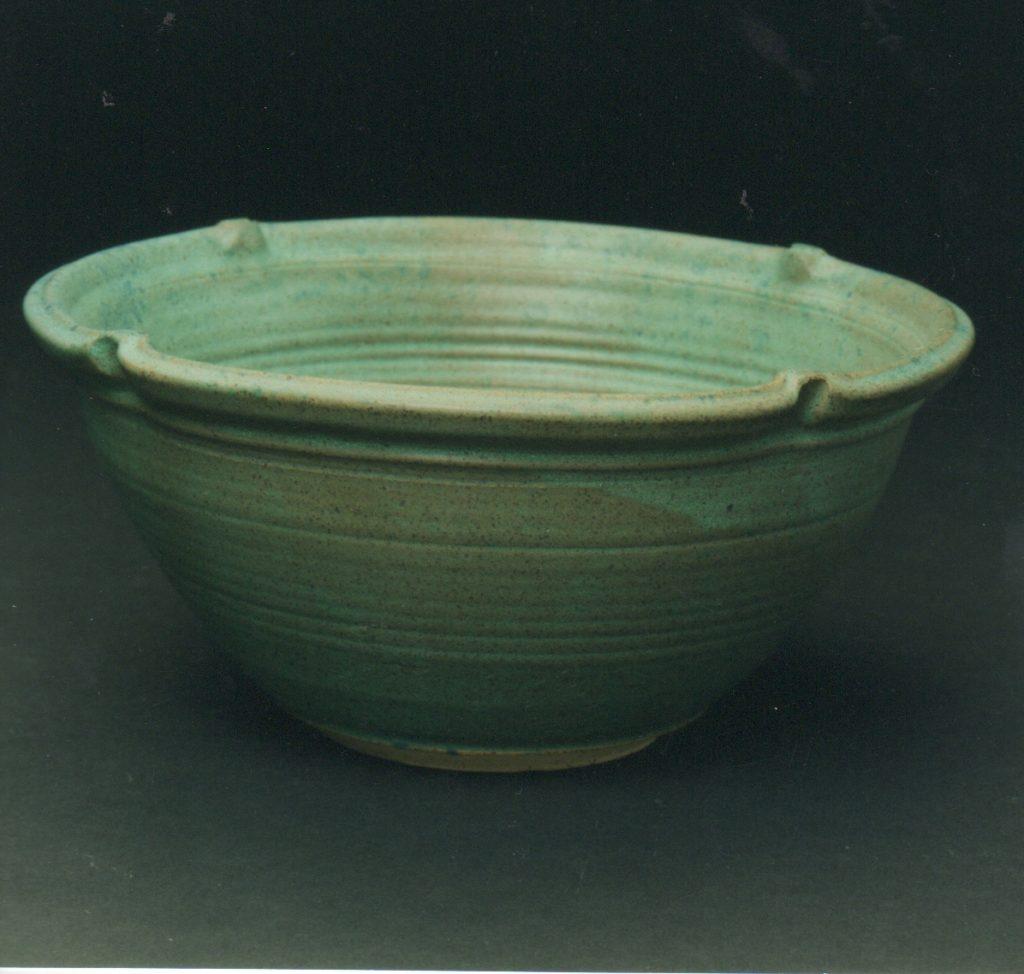 green_stone_bowl