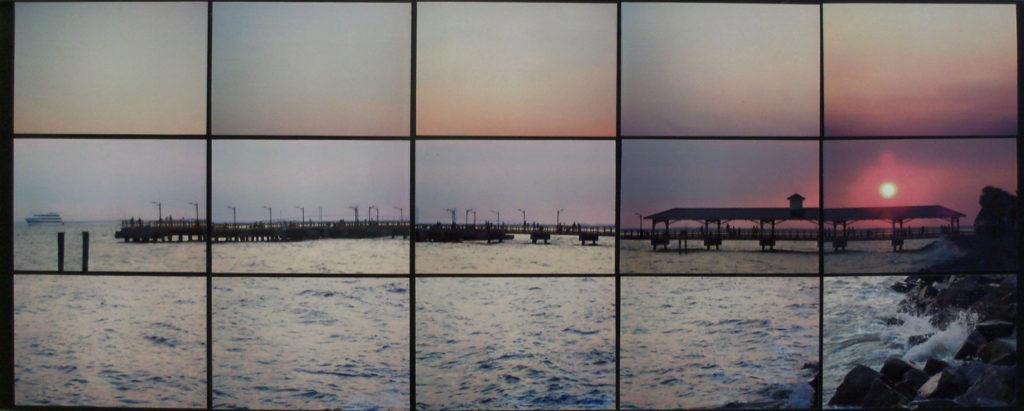 pink_sunset_pier