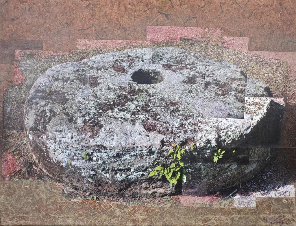 stonewheel copy