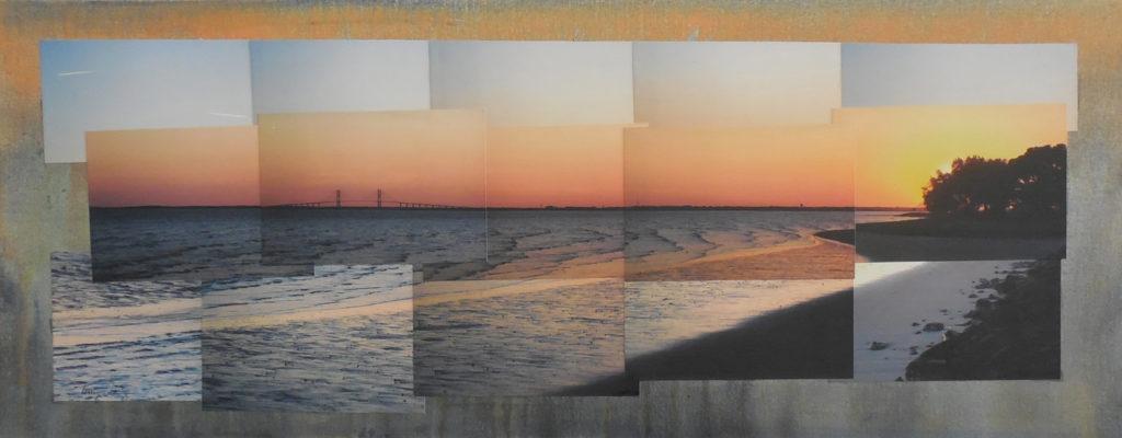 sunset_sound_slb