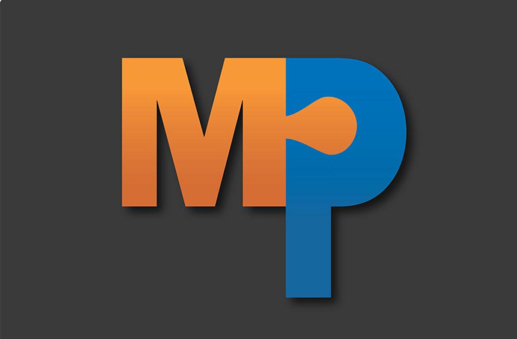 MPkidslogonew